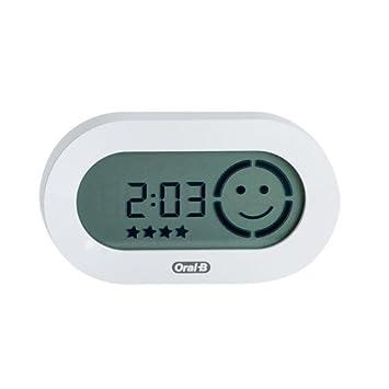 Braun Oral B Wireless Smart Guide Unidad de Repuesto para Cepillo de Dientes eléctrico Oral B