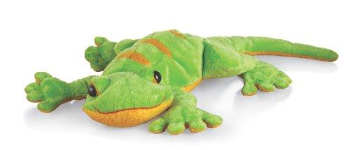 Webkinz Lemon-Lime Gecko