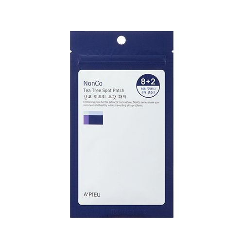 APIEU-Nanco-Tea-Tree-Spot-Patch-SET