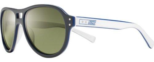 Nike EV0633-013 Vintage Model 81 - Sunglasses Nike Retro
