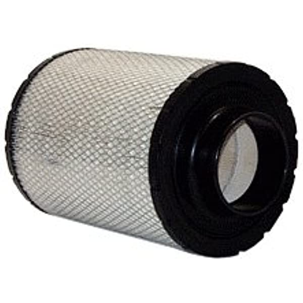 Pack of 4 Killer Filter Replacement for WIX 551716