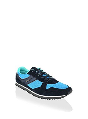 X-ray Stanton Classic Sneaker Navy