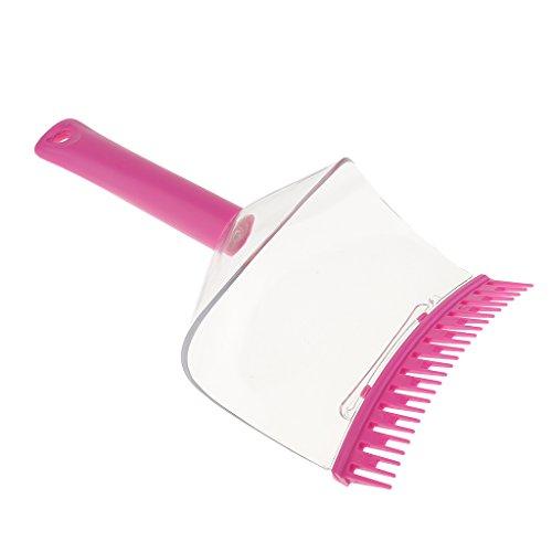 100/% coton Naturel Lameila Lot de 150/non-pelucheux Tampons de coton Double Face Maquillage Coton pour le visage retrait de maquillage et vernis /à ongles
