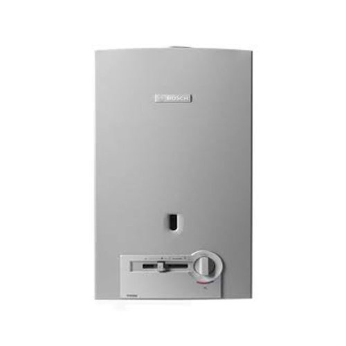 Bosch Tankless Water Heater Sales Natural Gas