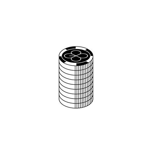 CD : Exo - Vol 3 Repackage [Lotto] (Korean Version) (Asia - Import)