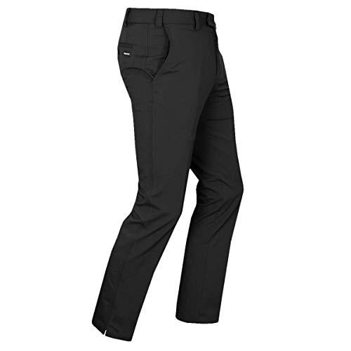 Most Popular Mens Golf Pants