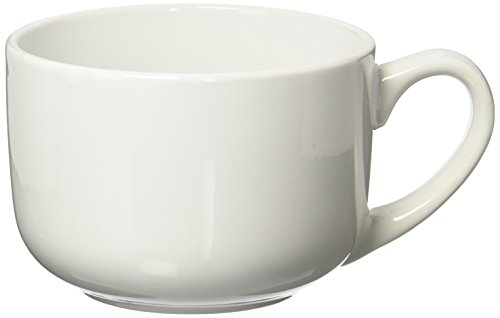 Extra Large Jumbo Coffee Handle product image