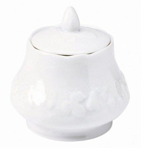Philippe Deshoulieres Blanc De Blanc Sugar Bowl 11