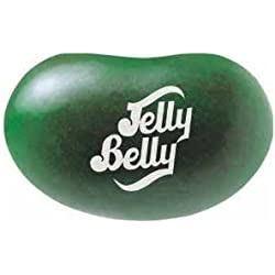 WATERMELON Jelly Belly Beans ~ 3 Pounds