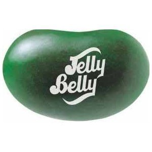 WATERMELON Jelly Belly Beans ~ 1/2 to 10 Pounds