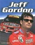 img - for Jeff Gordon (NASCAR Racing) book / textbook / text book