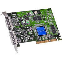 Matrox P750 Graphics Windows 7 64-BIT