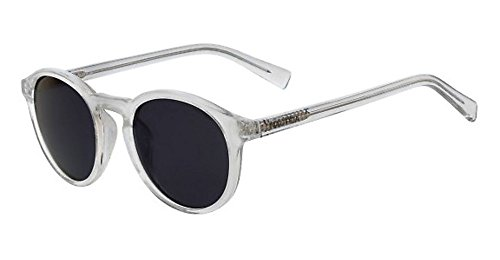 Gafas Crystal para hombre Nautica de sol z1U7PxP