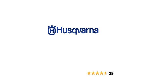 "2 Genuine OEM 20/"" Husqvarna Chainsaw Chain 455 Rancher 450 460 3//8 .050 72DL"