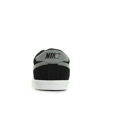 Nike Eastham 555244002, Scarpe Sportive