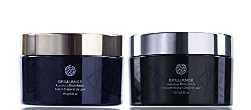 Diamond Luxury Skin Care