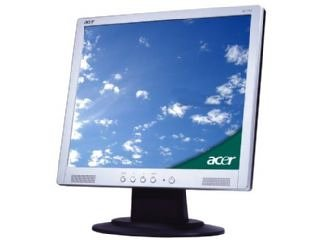 MONITOR ACER AL1715 WINDOWS 7 DRIVERS DOWNLOAD (2019)