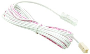 Loox Led Strip Light in US - 5
