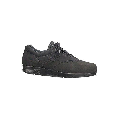 sas-womens-freetime-comfort-shoe