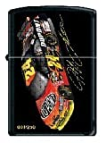 ZIPPO MANUFACTURING COMPANY 2011Sam Bass Jeff Gordon Black Matte