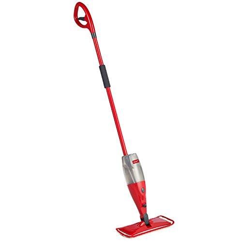 vileda-promist-microfibre-spray-mop
