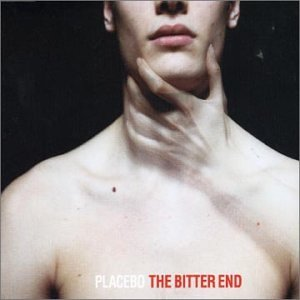 Placebo bitter end/ evalia/ drink you pretty amazon. Com music.