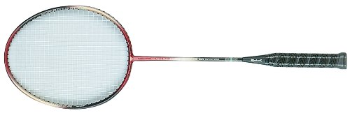 Markwort Wide Body Badminton Racket Review