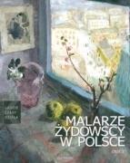 Malarze Zydowscy W Polsce (Polish Edition) Malarze Zydowscy W Polsce (Polish Edition)
