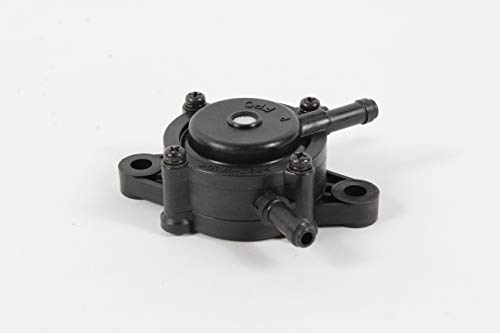 Kohler 24-393-55-S Fuel Pump Genuine Original Equipment Manufacturer (OEM) part