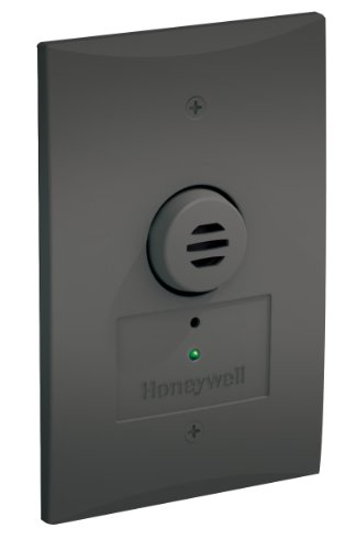 Honeywell Analytics E3Point Standalone Carbon Monoxide Monitor with Remote Sensor