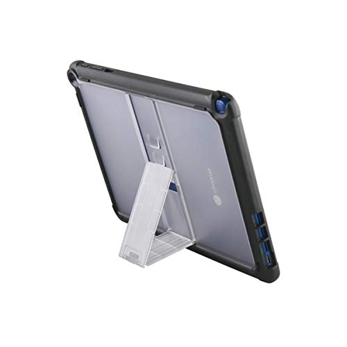 PC Hardware : Acer Bumper Case with Kickstand for Tab 10