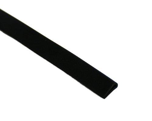 アイテック 溝ゴムドラム巻 6×12mm KGV3-100   B00AQBAOU4