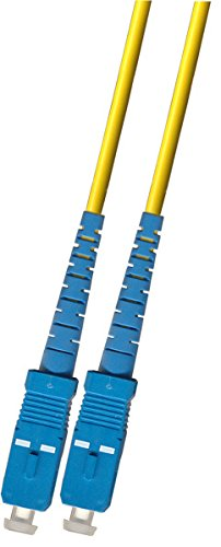fiber optic direct burial cable - 8