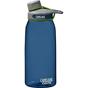 CamelBak Chute Bottle - .75L Bluegrass