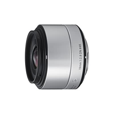 sigma-19mm-f28-ex-dn-art-silver-for