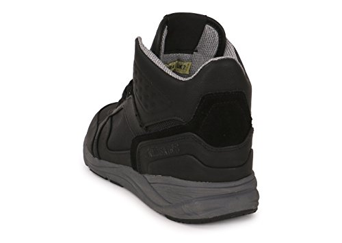 Redskins – Baskets Redskins – Hess Ref _ cle37890-noir