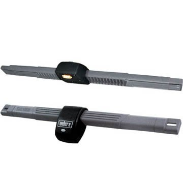 62105 Grill Out Handle Handles product image
