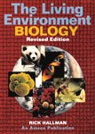 The Living Environment, Rick Hallman, 0877209448