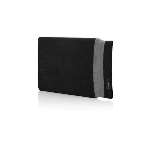 Belkin Knit Sleeve for Apple iPad (Black)
