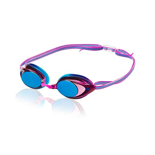 Speedo Women's Swim Goggles
