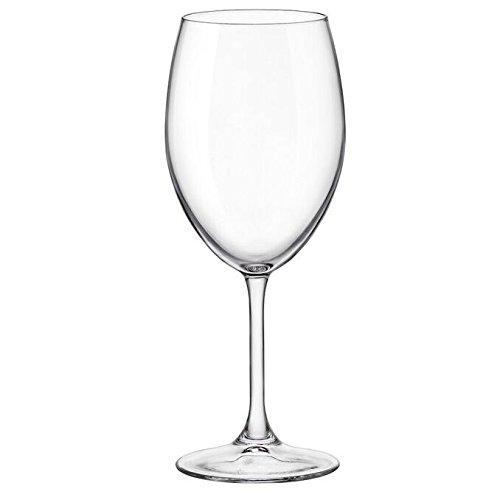Momenti 18 25 oz Wine Glass