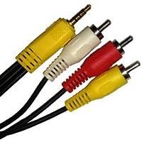 TiVo Roamio Composite Cable