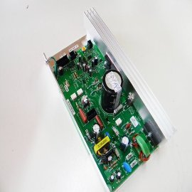 Treadmill Motor Controller 259522 by Icon Health & Fitness, Inc.