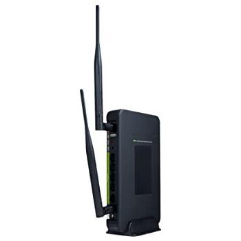 Amped Wireless High Power Wireless-N 600mW Gigabit Dual Band Range Extender Repeater (SR20000G)