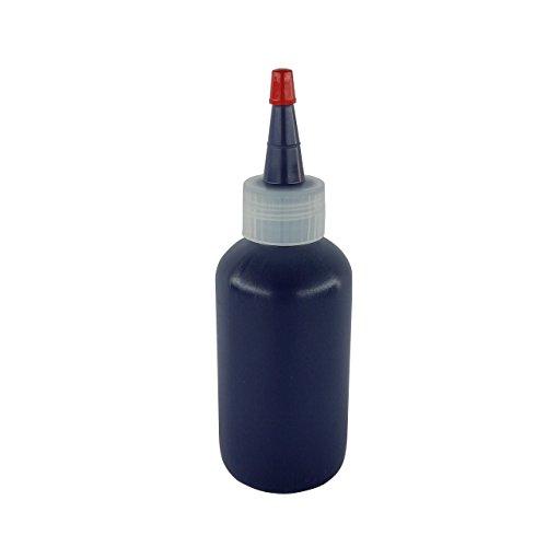 Epoxy Paint Fiberglass - 6
