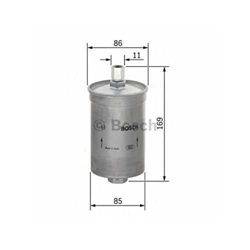 3 4 fuel filter - 6