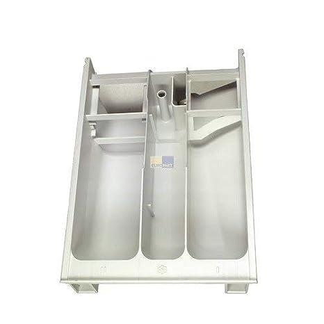Bosch lavadora 00289676 bastidor/detergente cajón/Siemens ...
