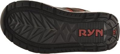 Unisex Ryn Trail Walking Shoes