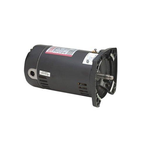 Pentair A100FLL 1-1/2 HP Motor Replacement Sta-Rite Pool and Spa Pump (Pool Pentair Motors)