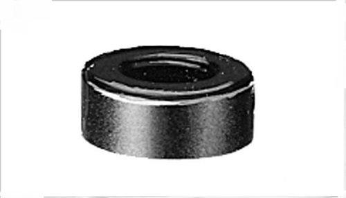 SPX Power Team 34251 Threaded Insert for RH603 1-5//8-5-1//2 Thread Size 1-5//8-5-1//2 Thread Size SPX Power Team Corporation RH605 and RH606 Series Cylinder